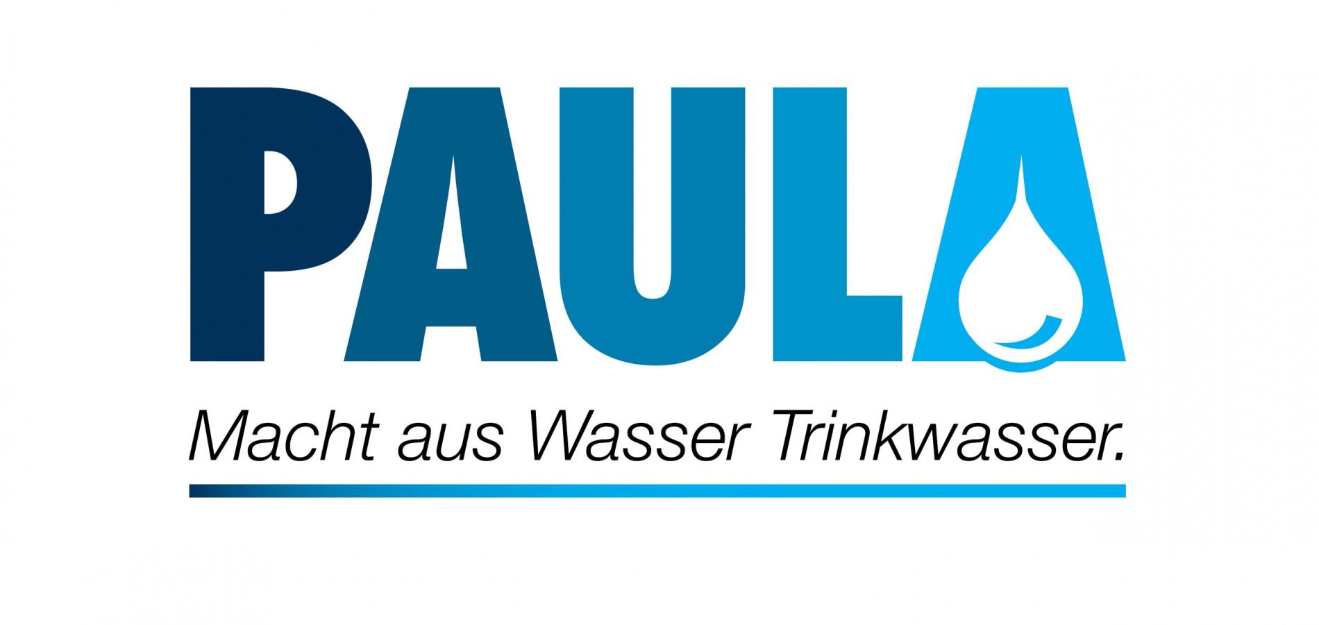 Paula Sandmann design Köln