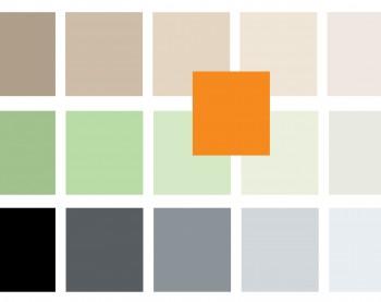 Web_Farben