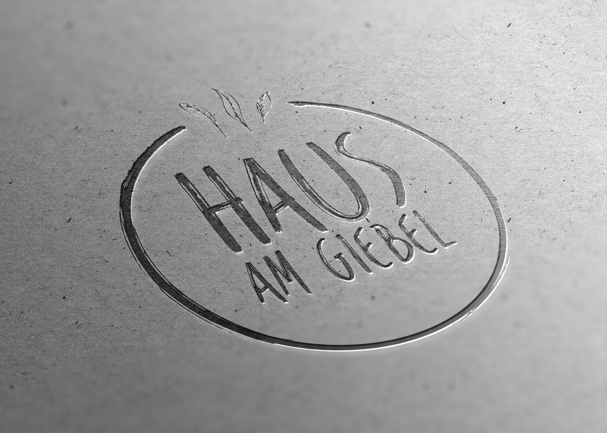 Hag_Präge_Web