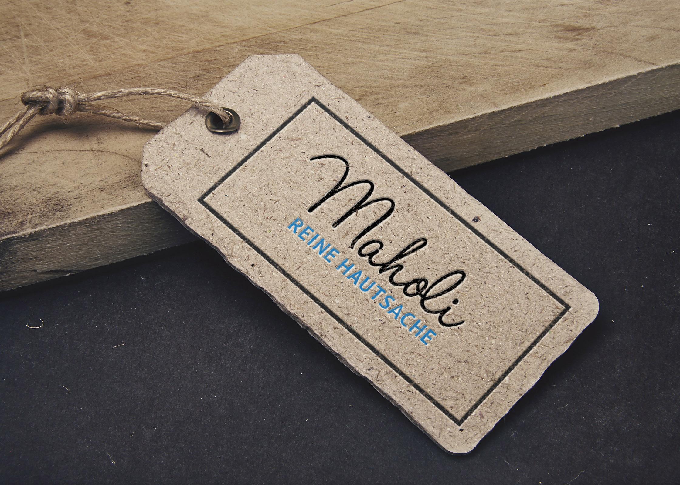 Maholi-Etikett_Web
