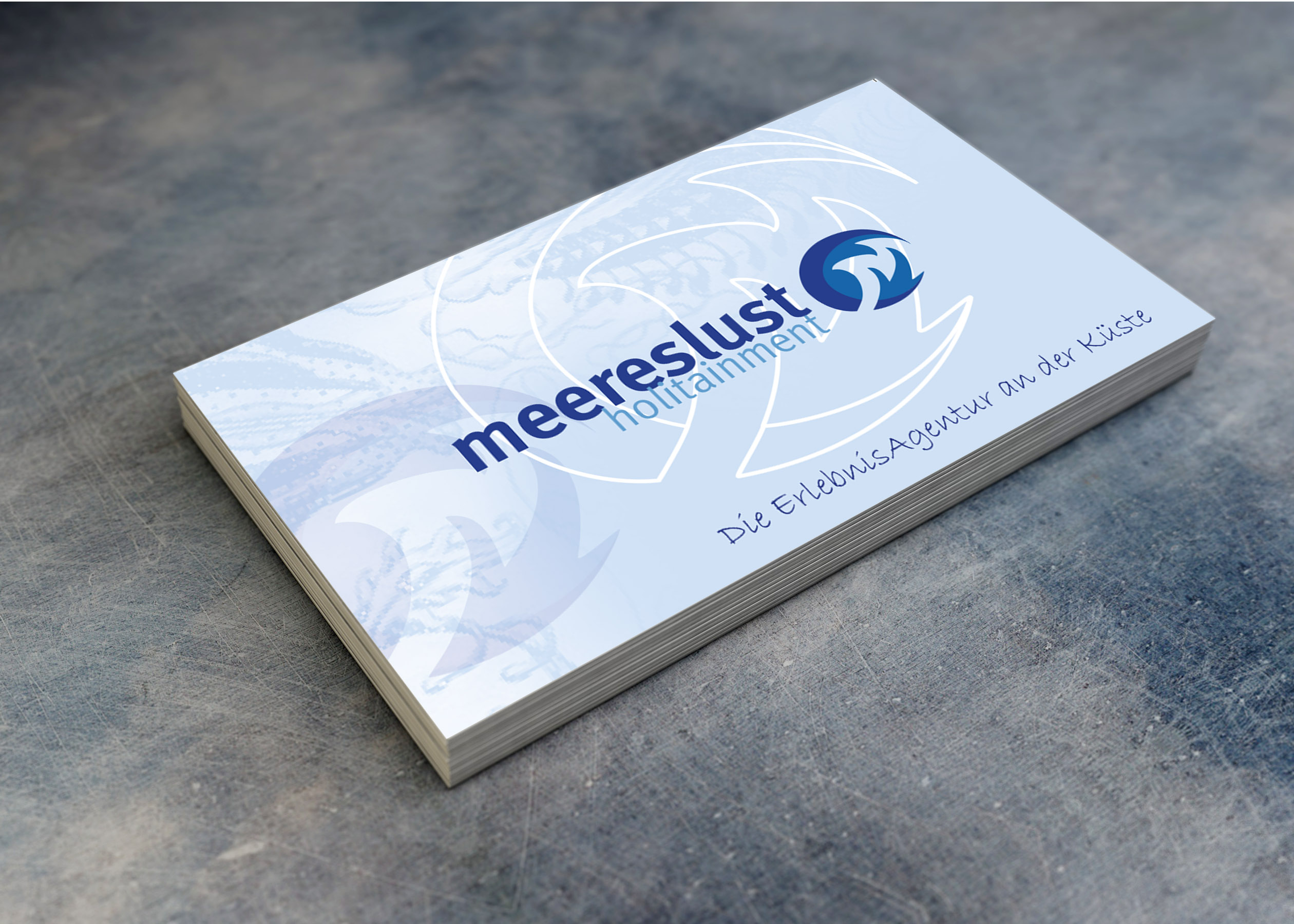 meereslust_business-cardWeb
